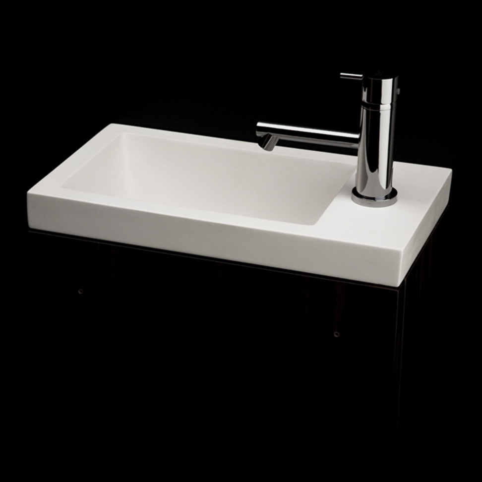 5107 Luce Washbasin