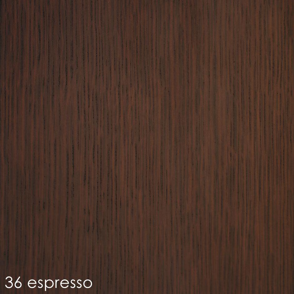 36 - espresso