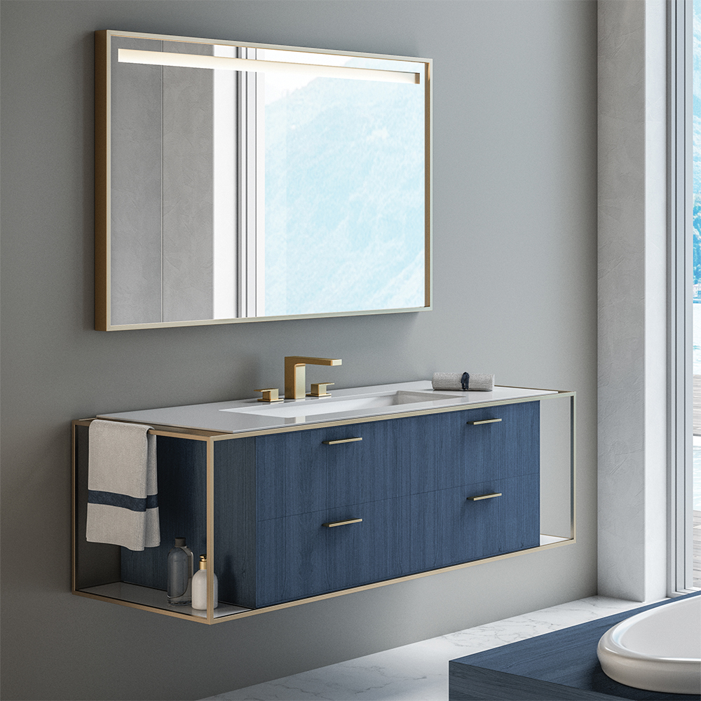 Lacava Luxury Bathroom Sinks Vanities Tubs Faucets Bathroom - Discount bathroom sink faucets
