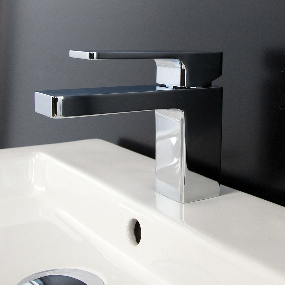 Lacava Luxury Bathroom Sinks, Vanities, Tubs, Faucets, Bathroom ...
