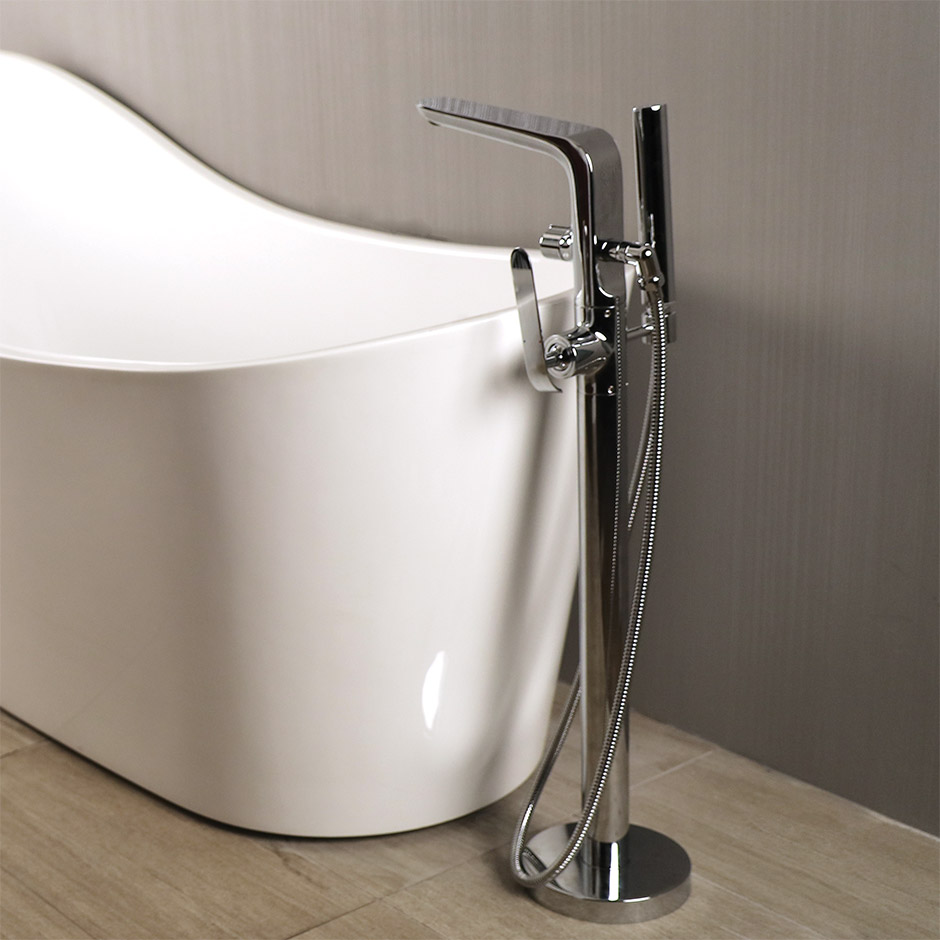 Lacava Luxury Bathroom Sinks Vanities Tubs Faucets Bathroom