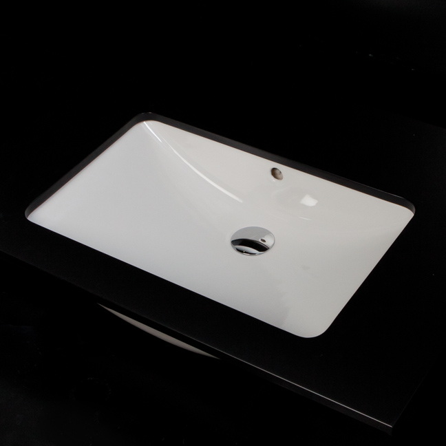 lacava bathroom sinks lacava luxury bathroom sinks vanities tubs faucets 13396