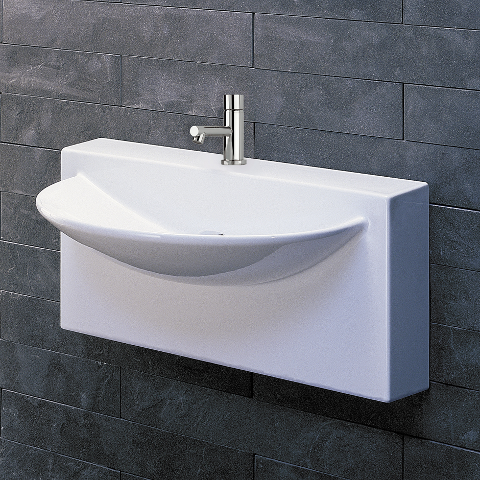 Lacava Wall Mounted Sink Droughtrelief Org