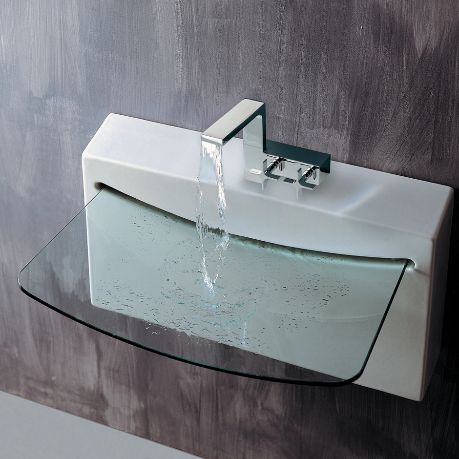 Old Fashioned Cheap Sinks And Toilets Photos - Bathtub Ideas ...