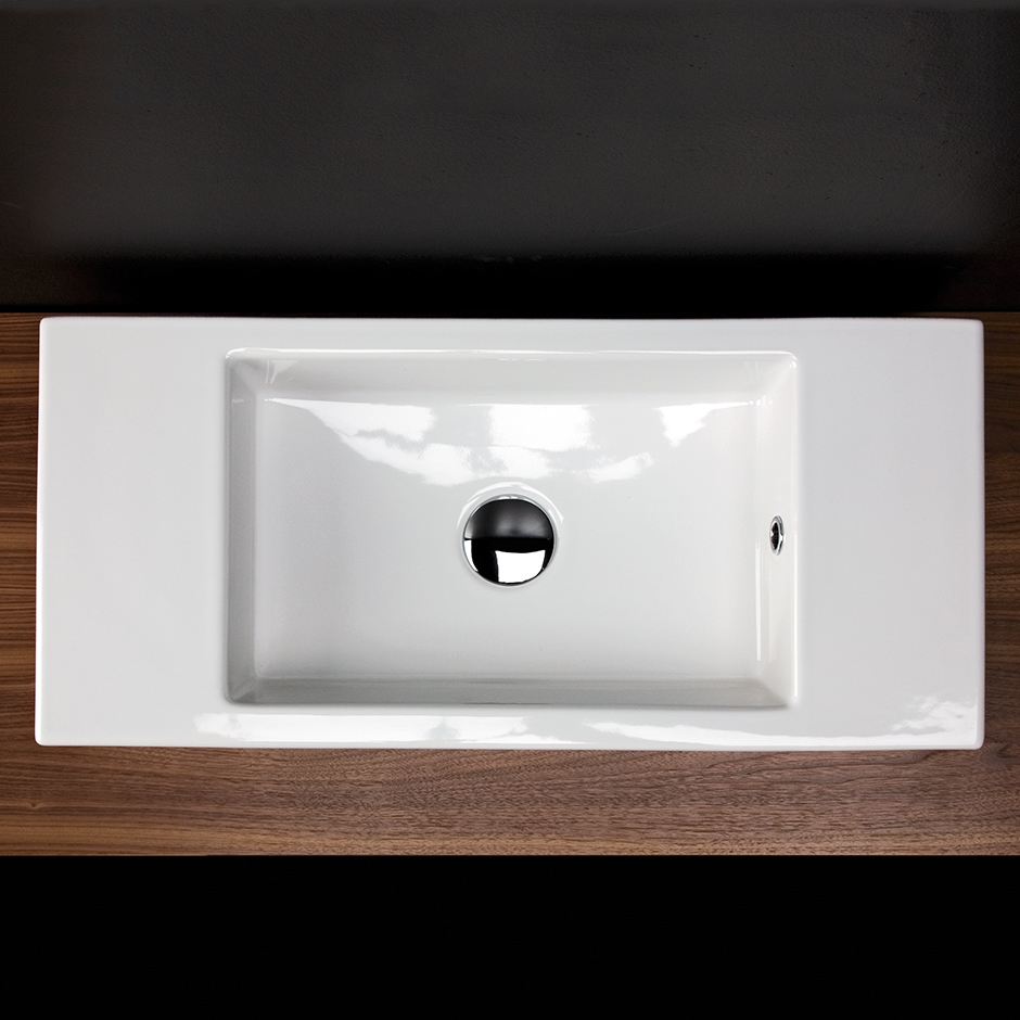 Lacava Luxury Bathroom Sinks Vanities Tubs Faucets