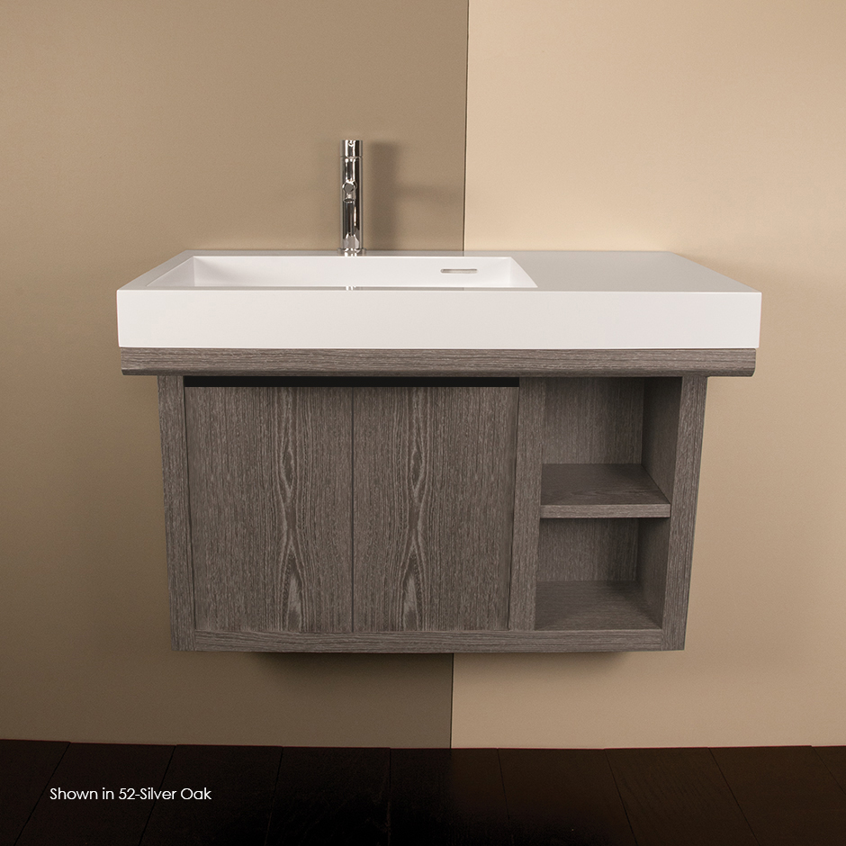 vanities and lowes integral top shop with com for tops white single bathroom euro sink pl at cultured product display marble reviews vanity