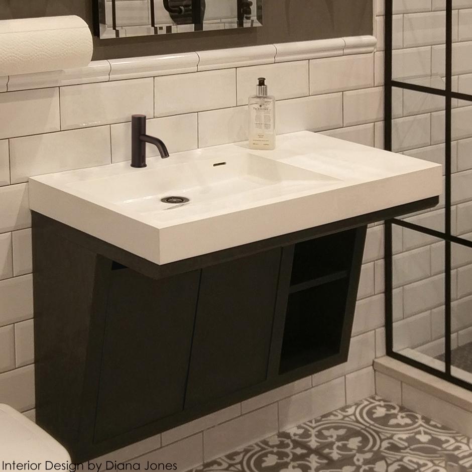 Lacava Luxury Bathroom Sinks Vanities Tubs Faucets Bathroom Fixtures Accessories Toilets Libera Lib W 32l Lib W 32r