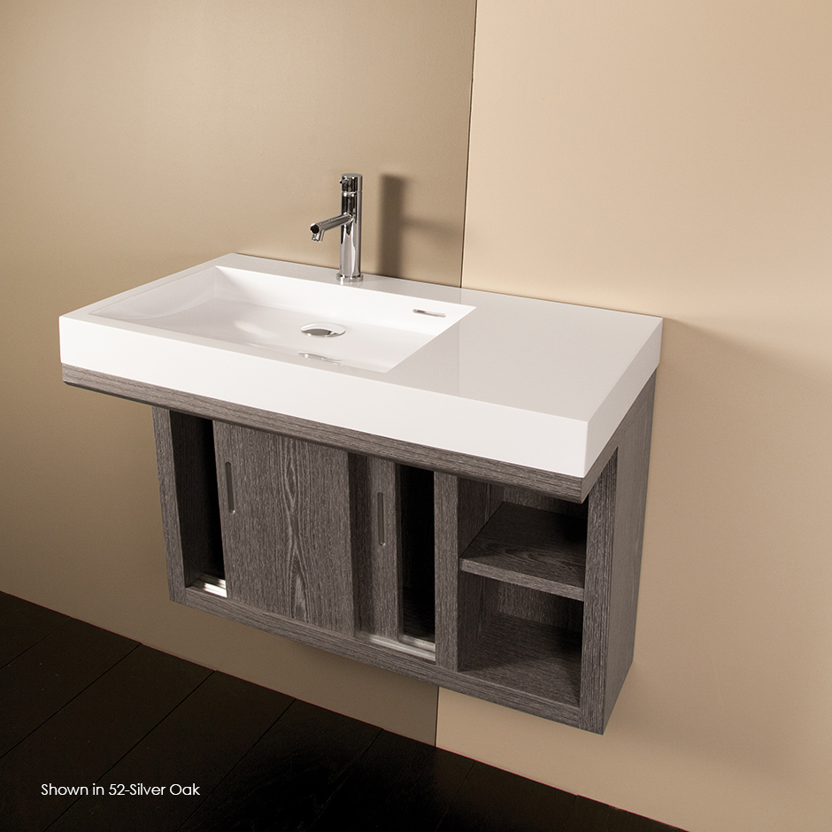 Lacava Bathroom Products | LIBERA # 5101A