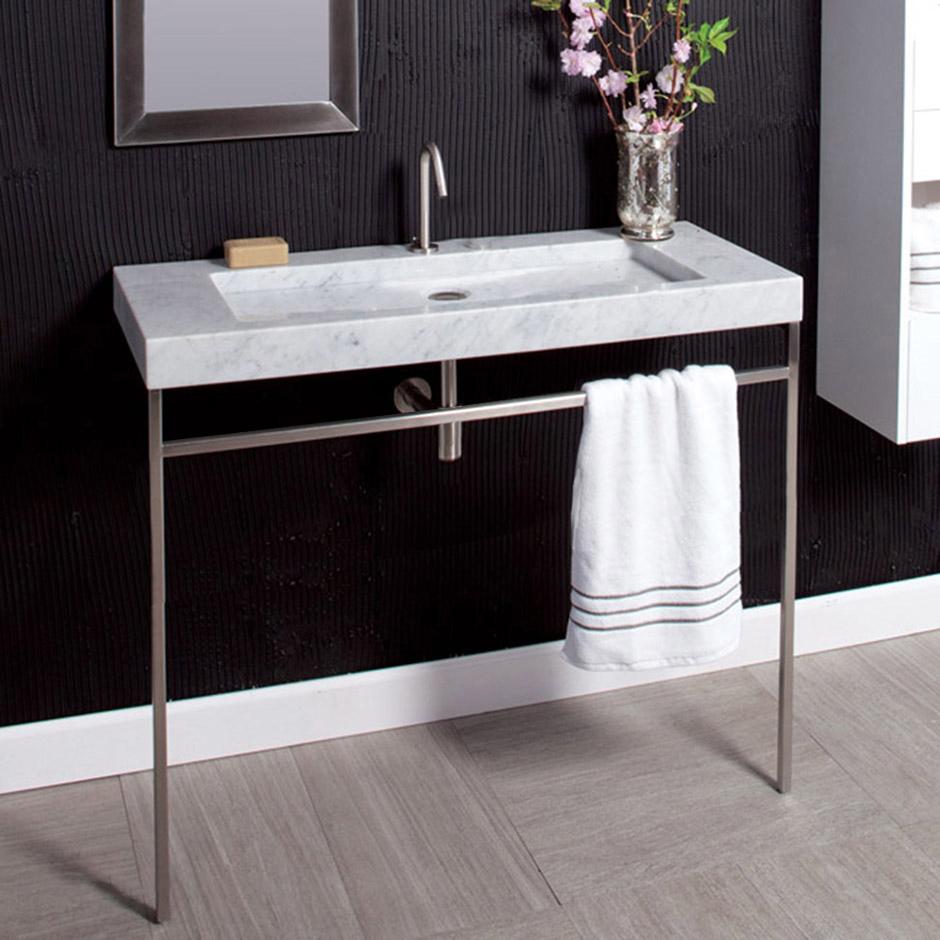 Lacava Luxury Bathroom Sinks, Vanities, Tubs, Faucets ...
