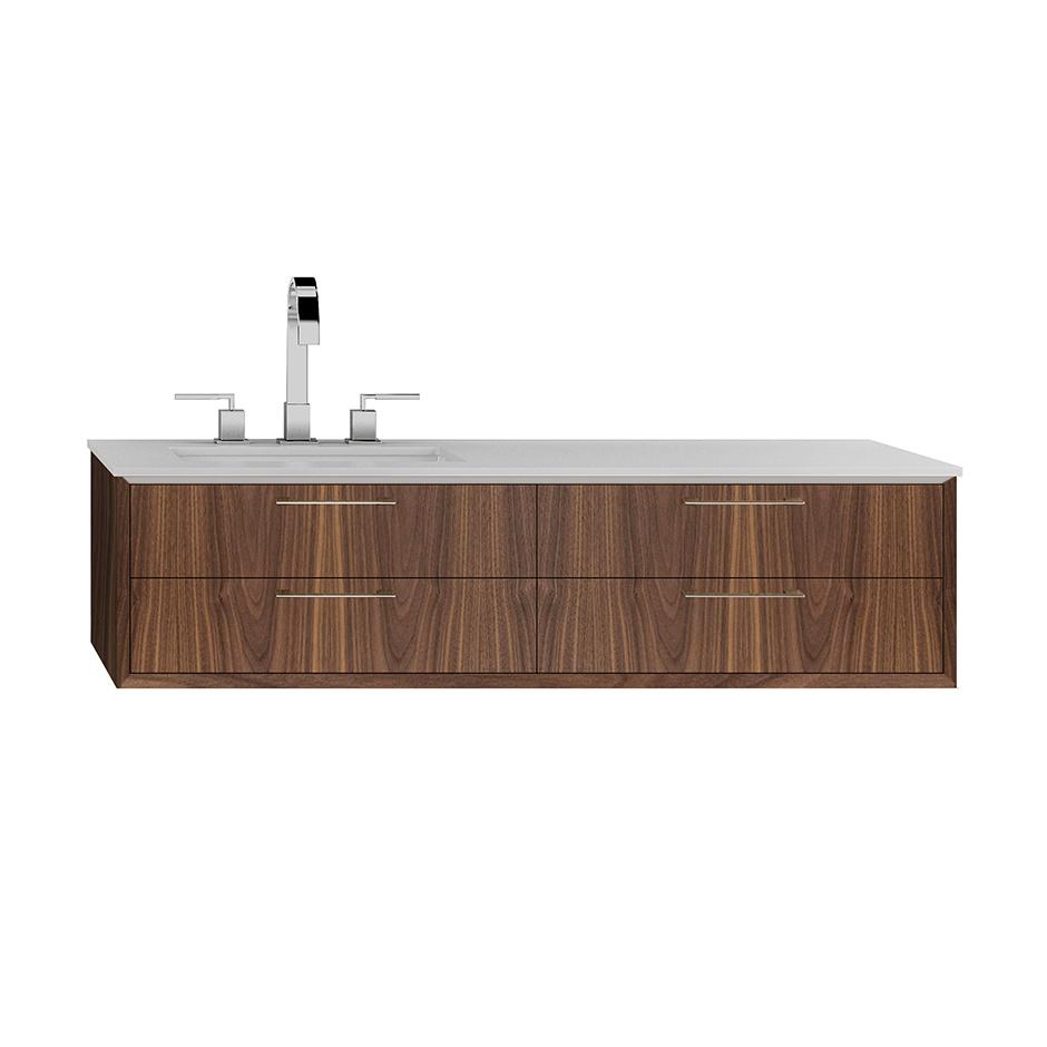 Lacava Luxury Bathroom Sinks, Vanities, Tubs, Faucets, Bathroom ...