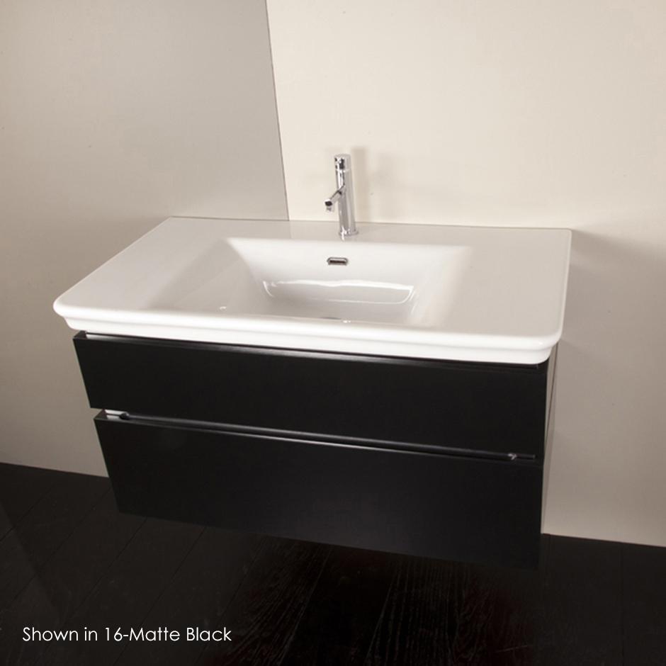 Lacava Luxury Bathroom Sinks Vanities Tubs Faucets Fixtures Accessories Toilets Ta Gl40c Gl40cnt