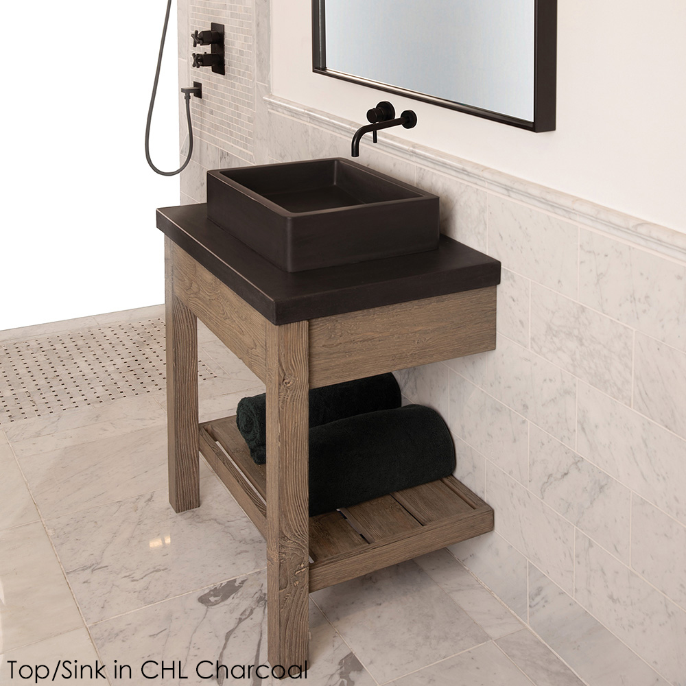 optimal usage of space and items for small bathroom ideas.htm lacava  lacava