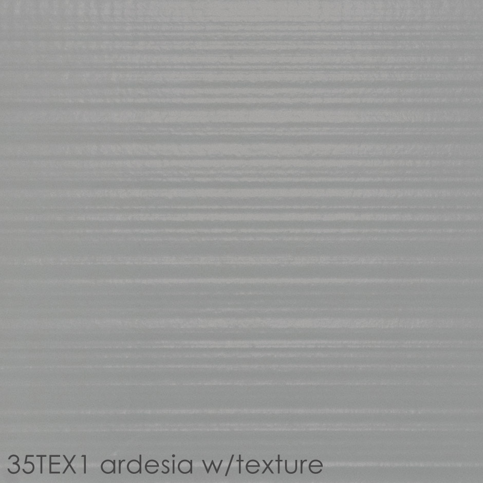 35TEX1 - ardesia with texture