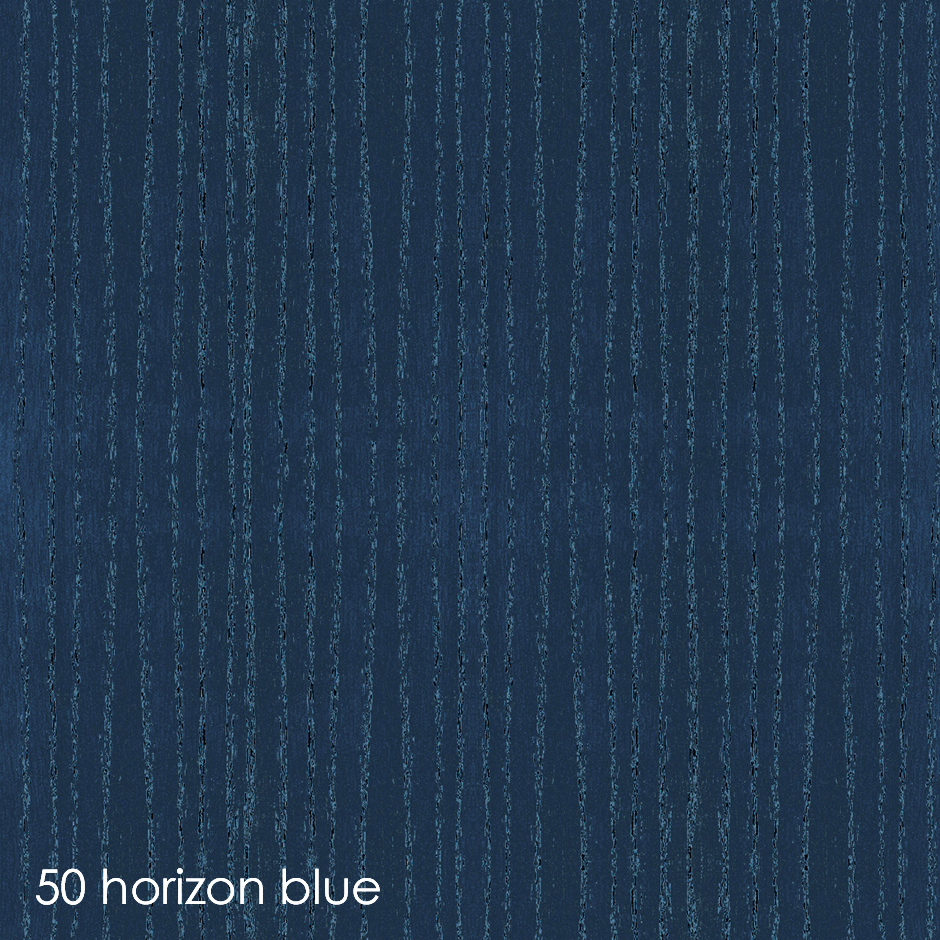 50 - horizon blue