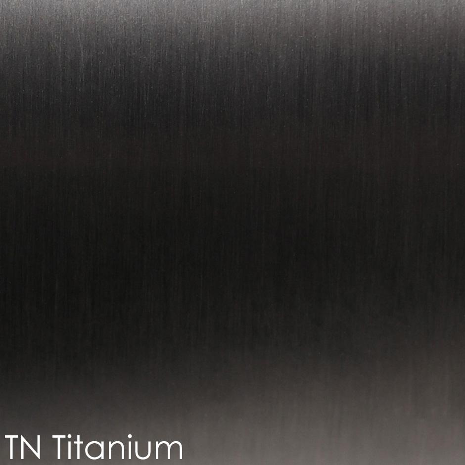 TN - titanium **ZOOM**