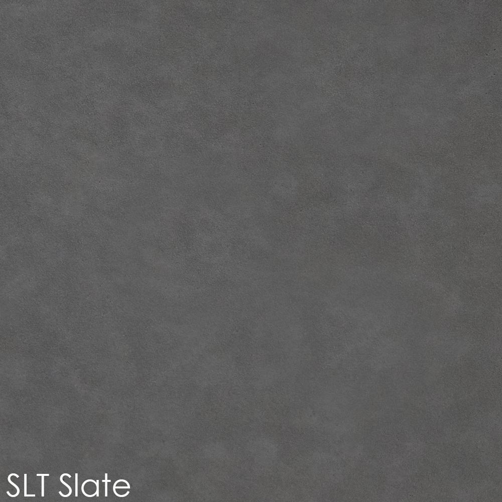 SLT slate