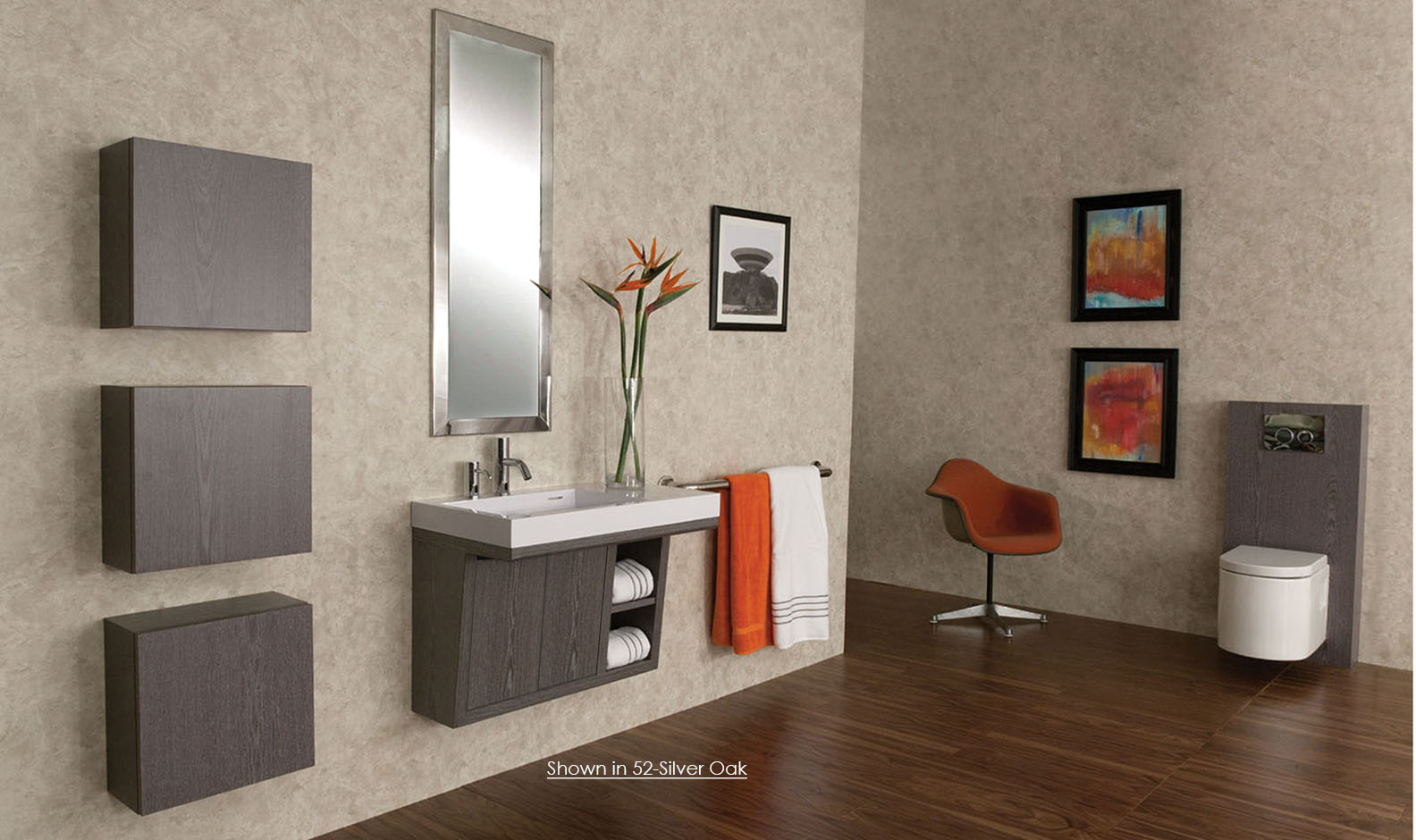 Lacava Luxury Bathroom Sinks Vanities Tubs Faucets Bathroom - Ada compliant bathroom tile