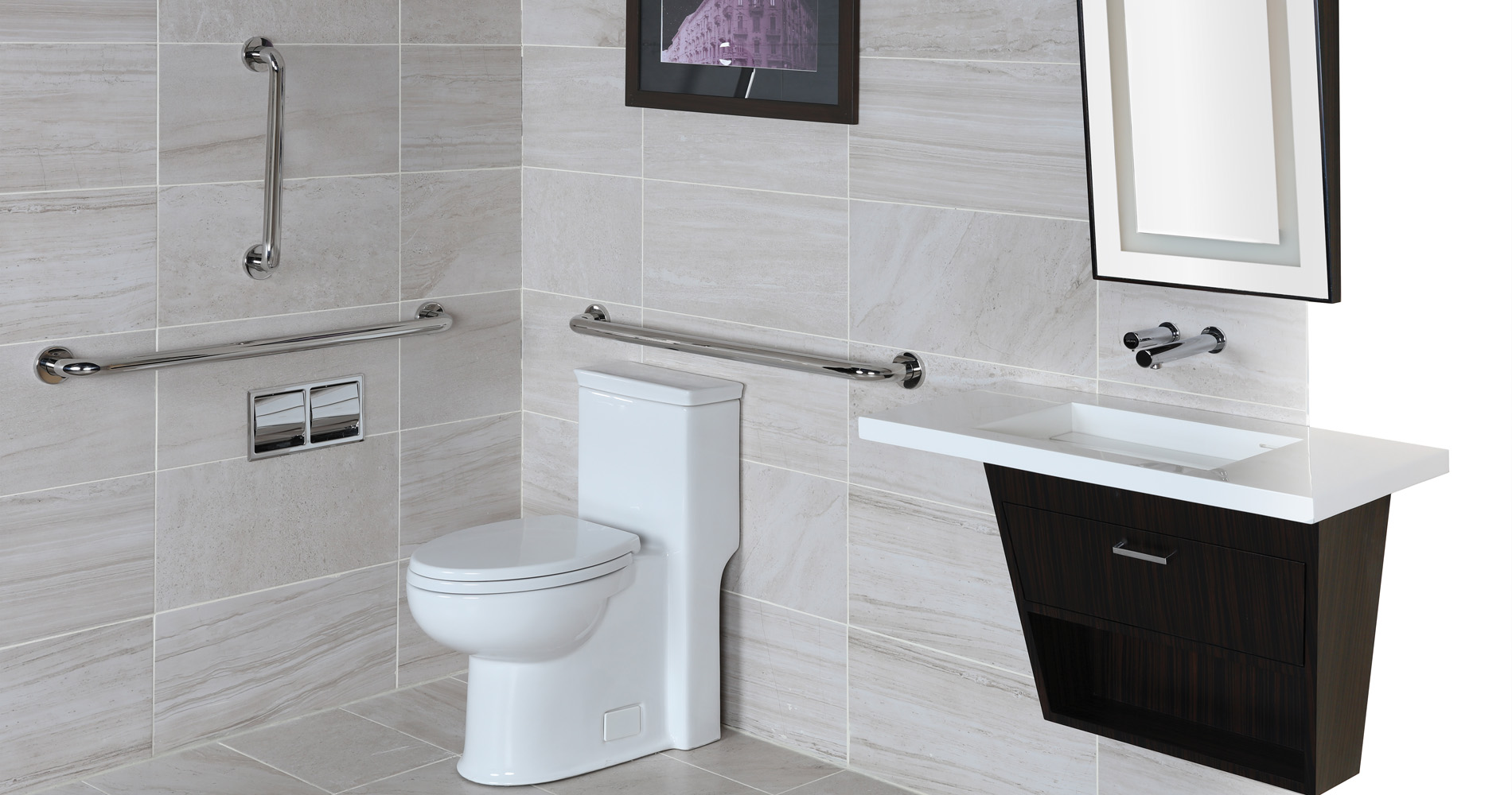 Bathroom and toilet accessories - Bathroom And Toilet Accessories 56