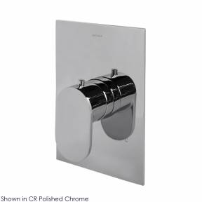 FLOU FAUCETS # 41TH0.L.S (thermostatic)