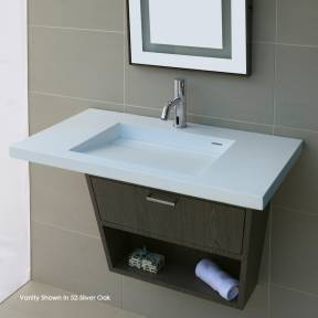 lacava luxury bathroom sinks vanities tubs faucets 14902