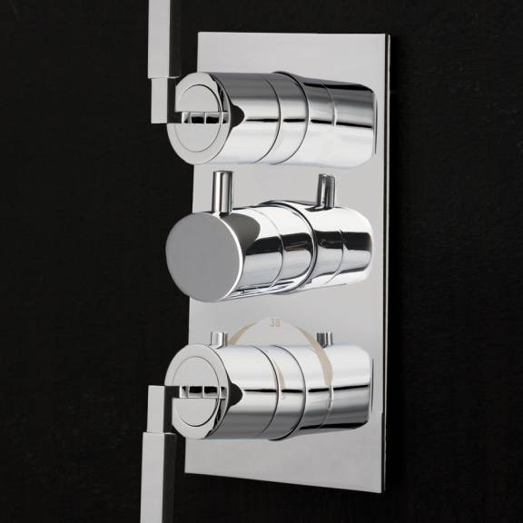 1448 (thermostatic)