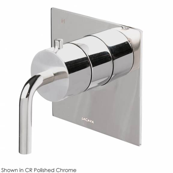 15TH0-CL.C.S (compact thermostat)