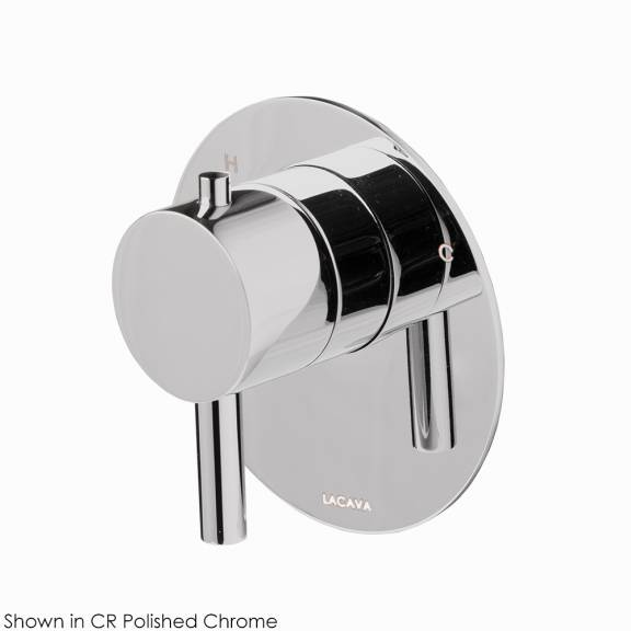 15TH0-CL.L.R (compact thermostat)
