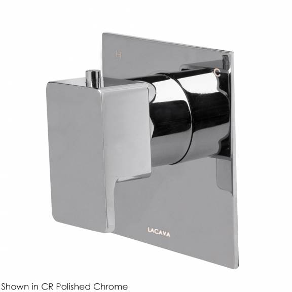 18TH0-CL.L.S (compact thermostat)